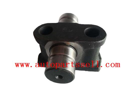 Howo WD615 Rocker arm support VG14050119